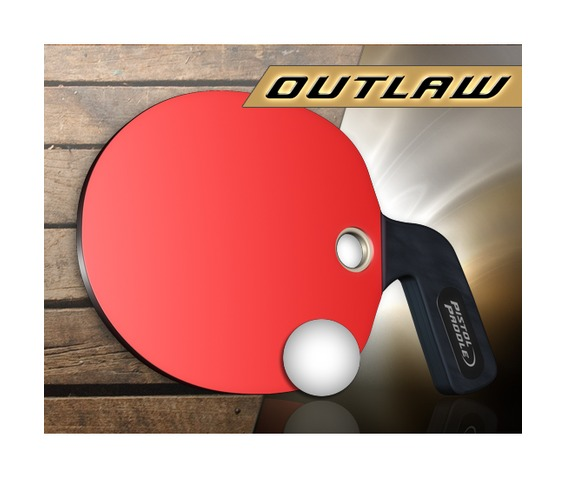 pistol_paddle_outlaw_games_and_puzzles_2.jpg