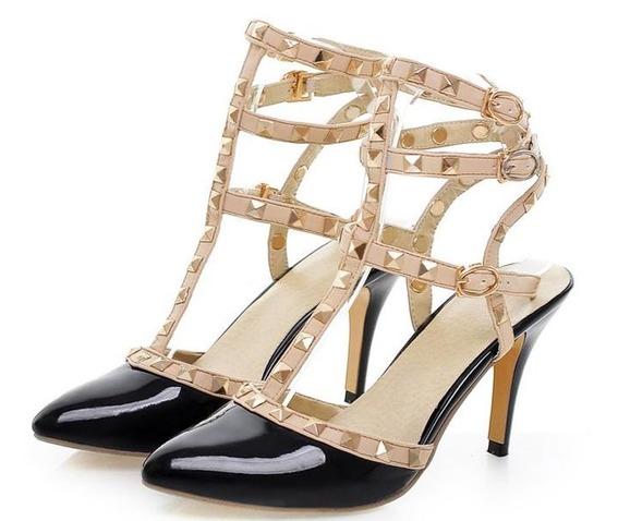 rivets_straps_high_heel_sandals_heels_6.JPG