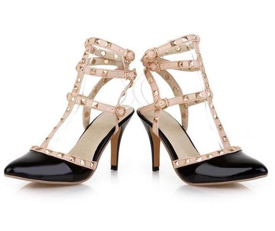 rivets_straps_high_heel_sandals_heels_5.JPG