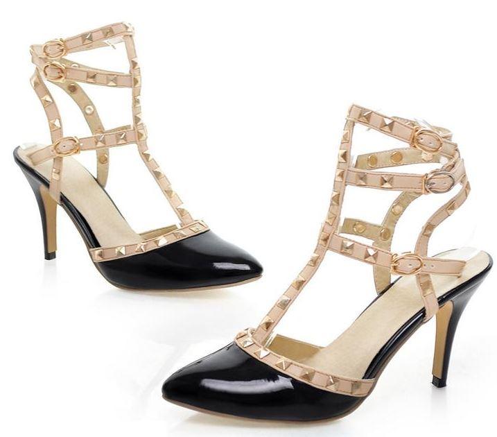 rivets_straps_high_heel_sandals_heels_4.JPG