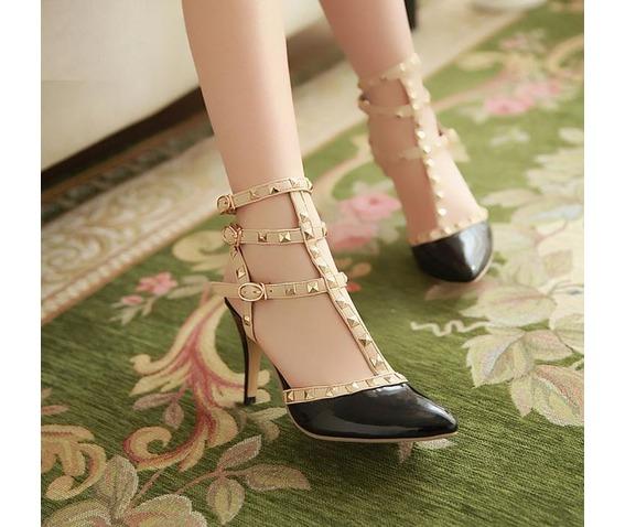 rivets_straps_high_heel_sandals_heels_3.JPG