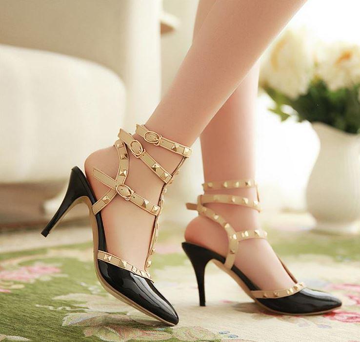 rivets_straps_high_heel_sandals_heels_2.JPG