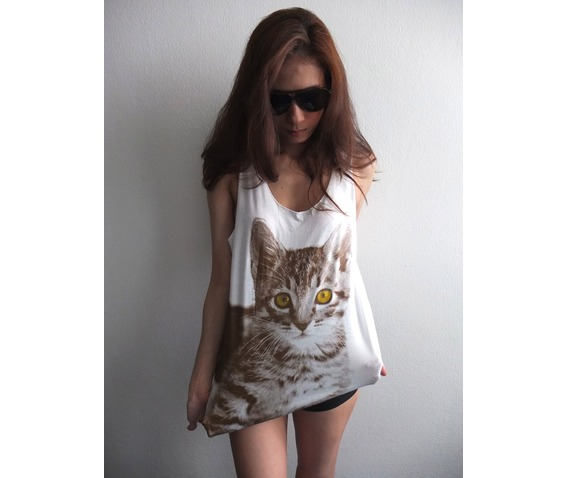 kitty_cat_meow_meow_fashion_print_color_tank_top_m_t_shirts_3.jpg