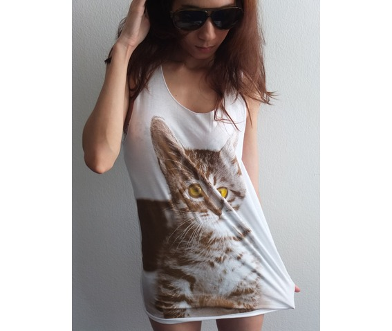 kitty_cat_meow_meow_fashion_print_color_tank_top_m_t_shirts_2.jpg