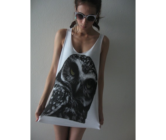 cute_owl_animal_fashion_street_wear_pop_rock_tank_top_t_shirts_2.jpg