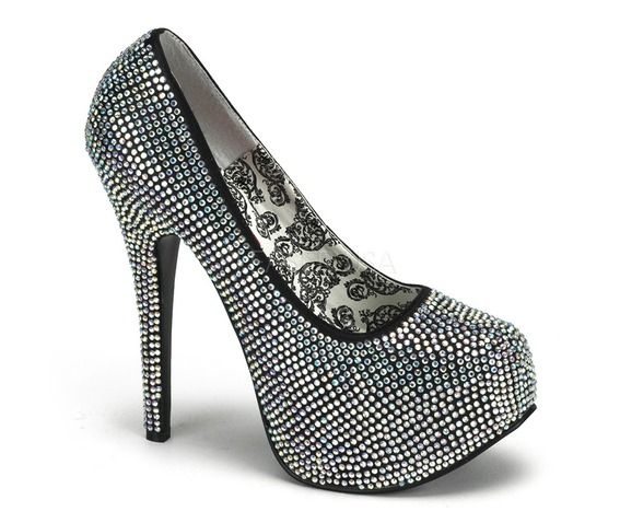 Burlesque-Pumps-Bordello-Teeze-06R-Black-wWhite-Sequin-by-PleaserTeeze-06R-IRI.jpg