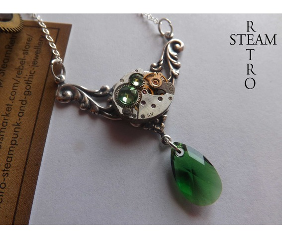 rococo_inspired_steampunk_necklace_peridot_steampunk_jewelry_swarovski_crystal_necklace_steampunk_jewellery_steamretro_necklaces_2.jpg