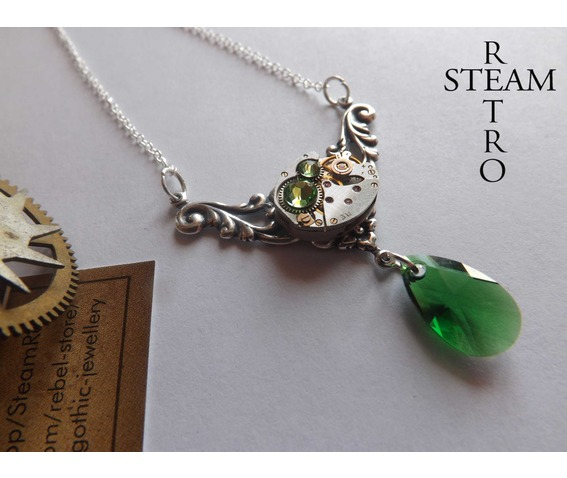 rococo_inspired_steampunk_necklace_peridot_steampunk_jewelry_swarovski_crystal_necklace_steampunk_jewellery_steamretro_necklaces_4.jpg