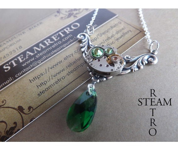 rococo_inspired_steampunk_necklace_peridot_steampunk_jewelry_swarovski_crystal_necklace_steampunk_jewellery_steamretro_necklaces_3.jpg