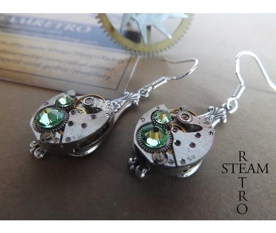 steampunk_silver_peridot_earrings_steamretro_steampunk_jewelry_steamretro_steampunk_jewellery_earrings_3.jpg