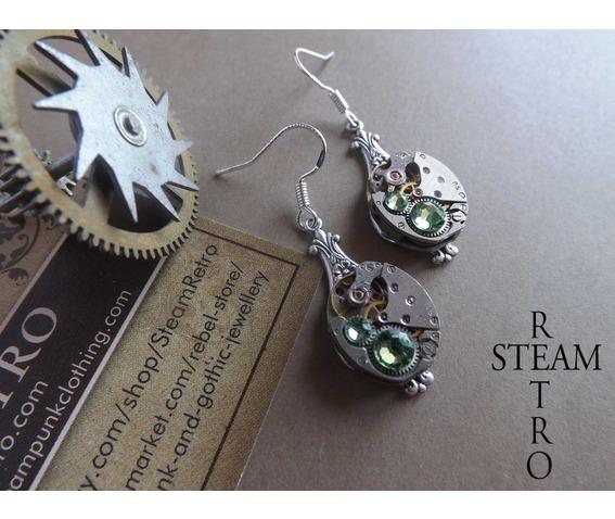 steampunk_silver_peridot_earrings_steamretro_steampunk_jewelry_steamretro_steampunk_jewellery_earrings_2.jpg