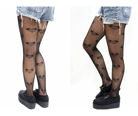 pastel_goth_hearts_fishnet_tights_hosiery_2.jpg