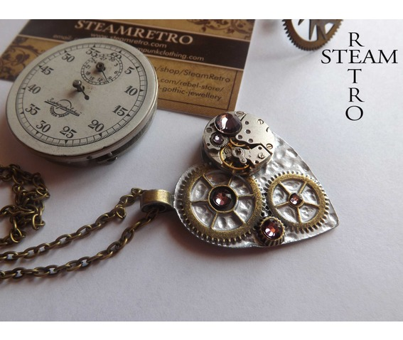 steampunk_necklace_the_clockheart_steampunk_antique_rose_necklace_steampunk_jewelry_steamretro_necklaces_6.jpg