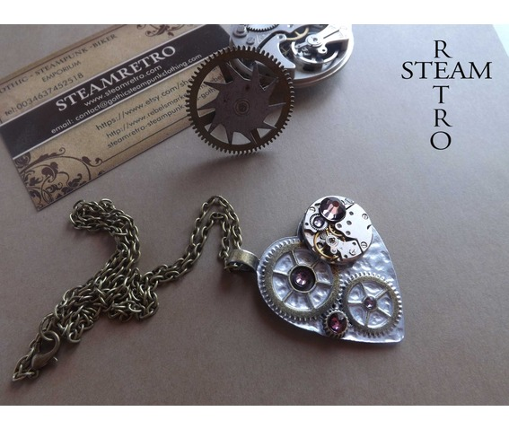 steampunk_necklace_the_clockheart_steampunk_antique_rose_necklace_steampunk_jewelry_steamretro_necklaces_5.jpg