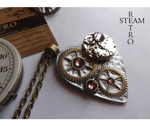 steampunk_necklace_the_clockheart_steampunk_antique_rose_necklace_steampunk_jewelry_steamretro_necklaces_4.jpg