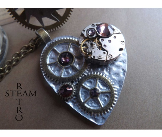 steampunk_necklace_the_clockheart_steampunk_antique_rose_necklace_steampunk_jewelry_steamretro_necklaces_3.jpg