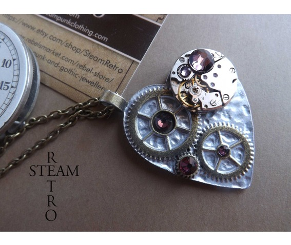 steampunk_necklace_the_clockheart_steampunk_antique_rose_necklace_steampunk_jewelry_steamretro_necklaces_2.jpg