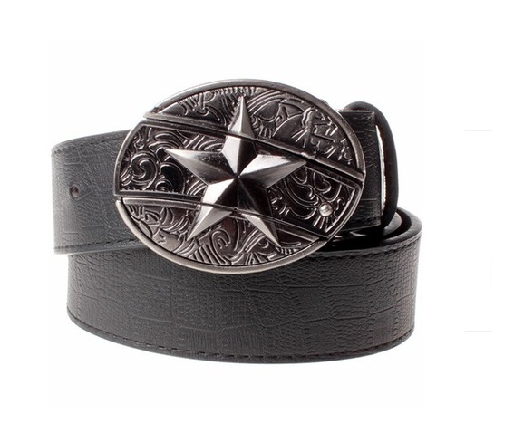 p10_men_five_pointed_star_belt_belts_and_buckles_2.jpg