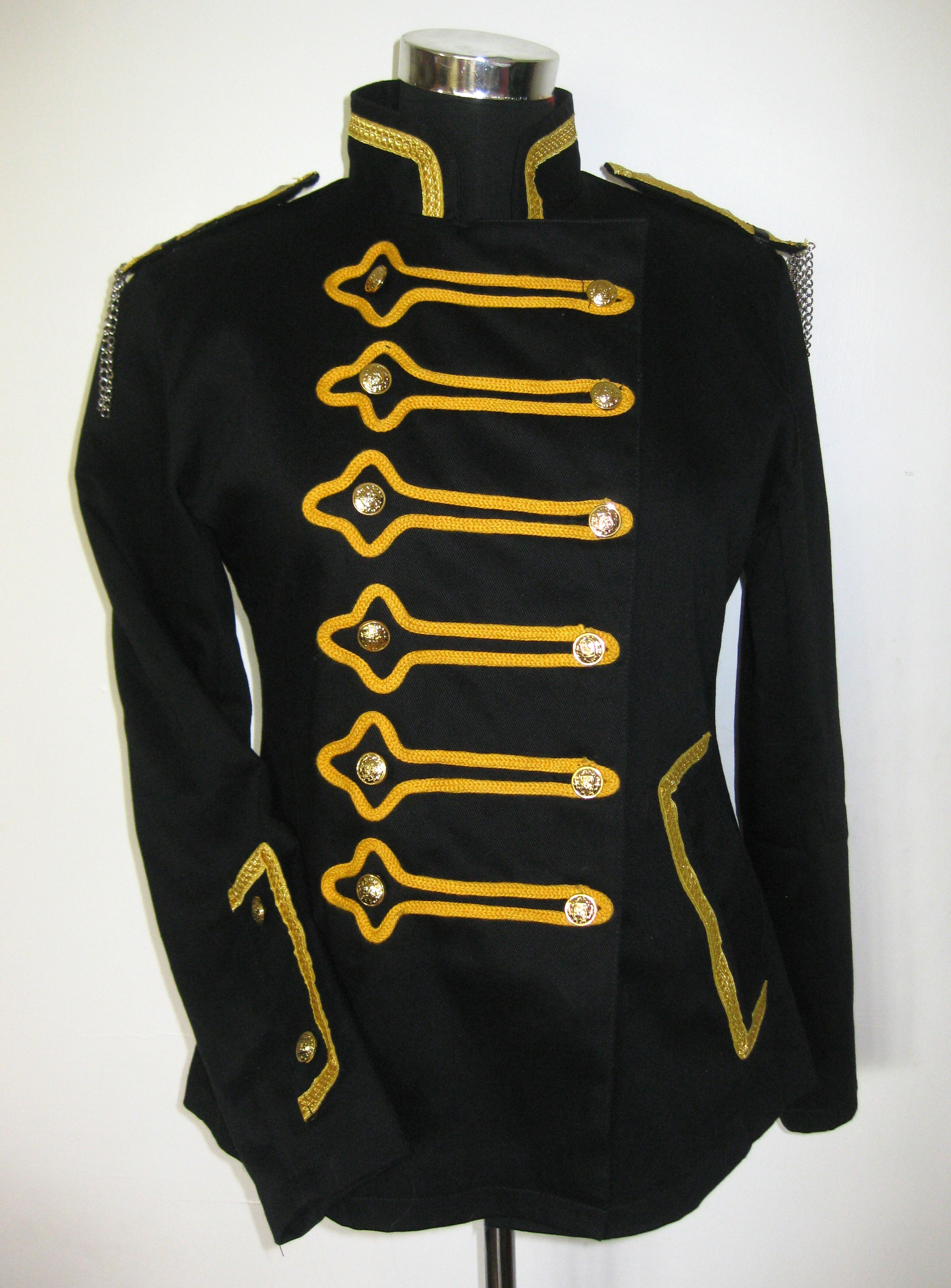 kendall_military_band_style_jacket_jackets_5.JPG