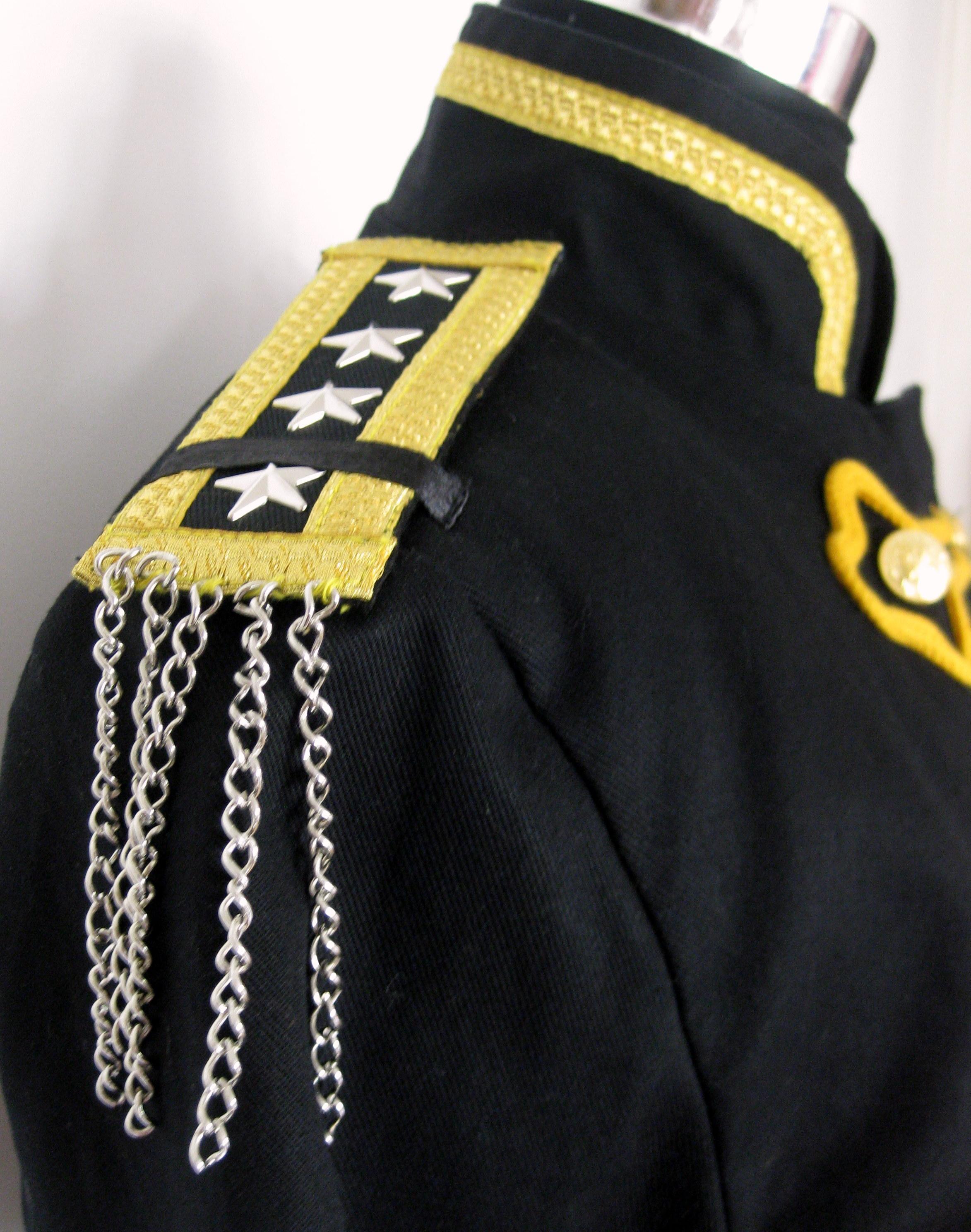 kendall_military_band_style_jacket_jackets_4.JPG