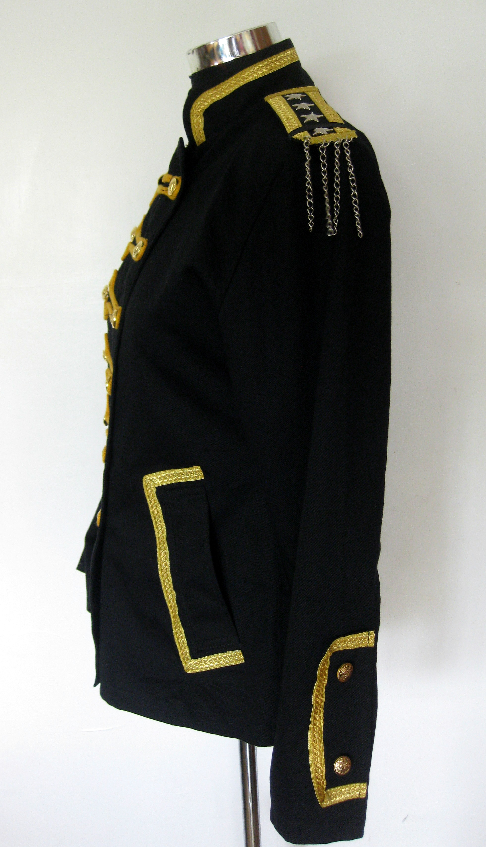kendall_military_band_style_jacket_jackets_2.JPG