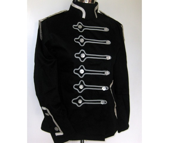 kendall_military_band_style_jacket_black_silver_jackets_4.JPG