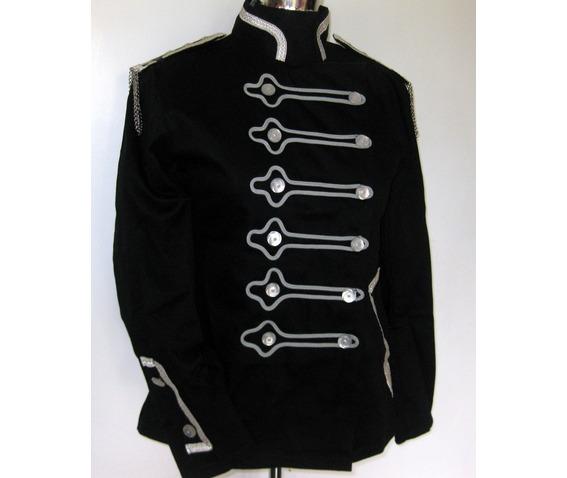 kendall_military_band_style_jacket_black_silver_jackets_4.JPG
