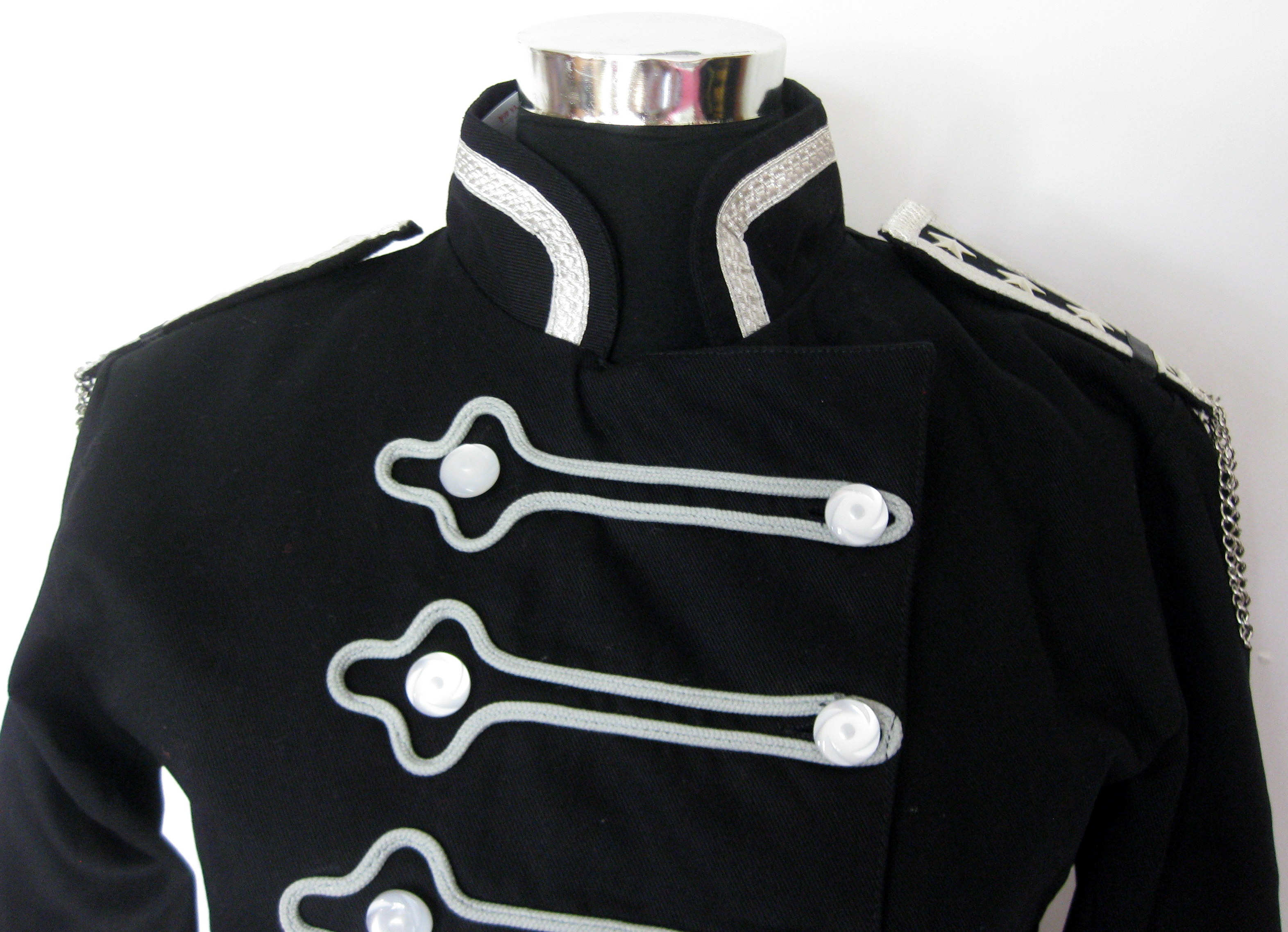 kendall_military_band_style_jacket_black_silver_jackets_3.JPG