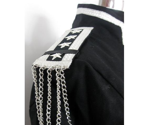 kendall_military_band_style_jacket_black_silver_jackets_2.JPG