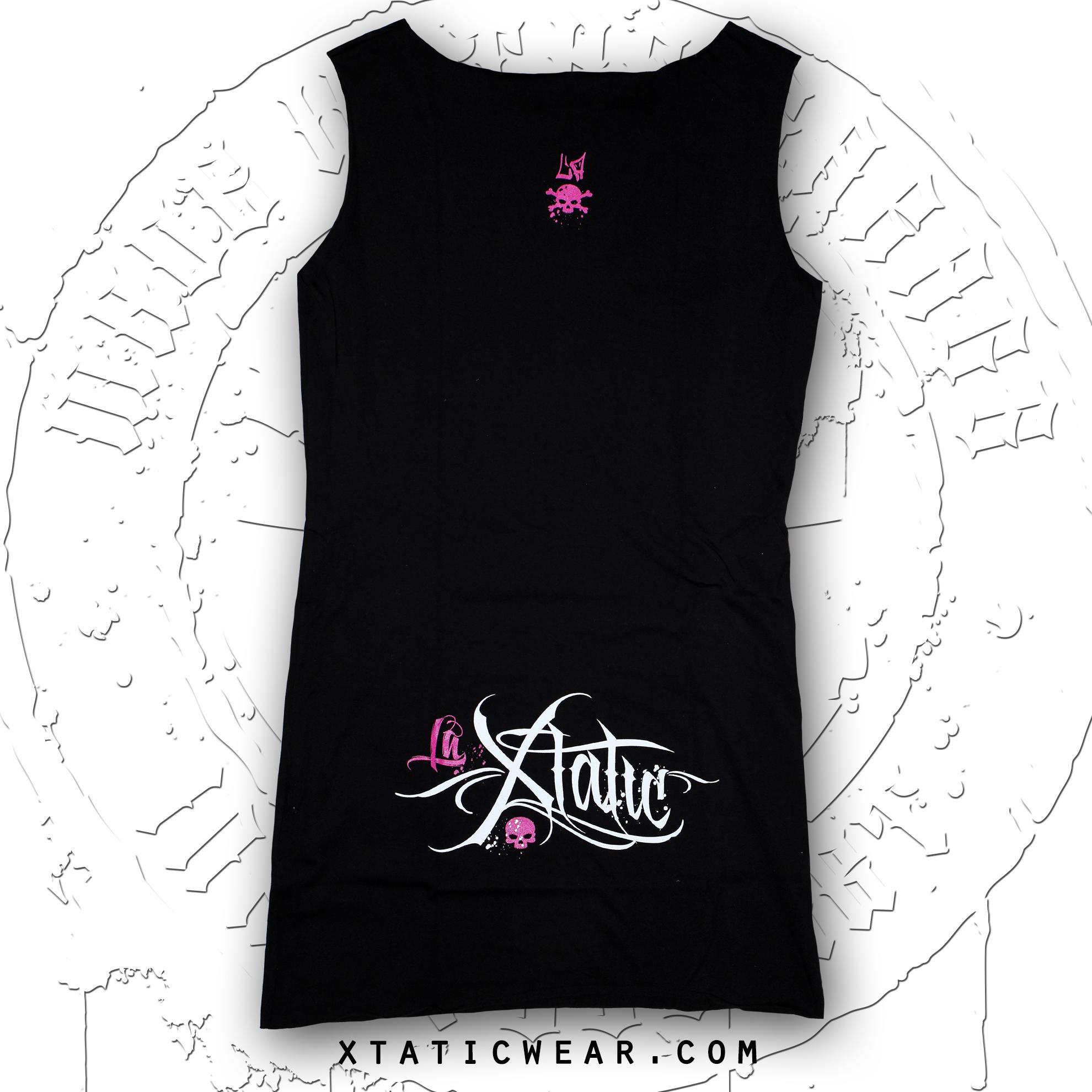 la_xtatic_long_top_sugar_skull_black_shirts_4.jpg
