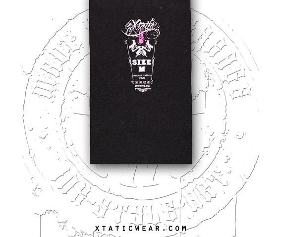 la_xtatic_long_top_sugar_skull_black_shirts_3.jpg