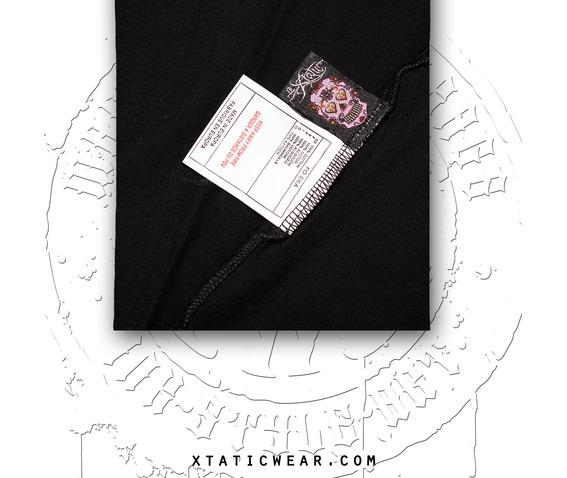 la_xtatic_long_top_sugar_skull_black_shirts_2.jpg