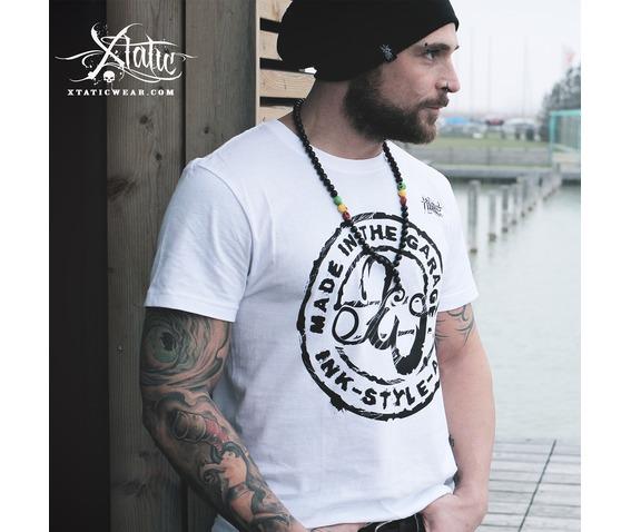 xtatic_wear_made_garage_white_tee_t_shirts_2.jpg