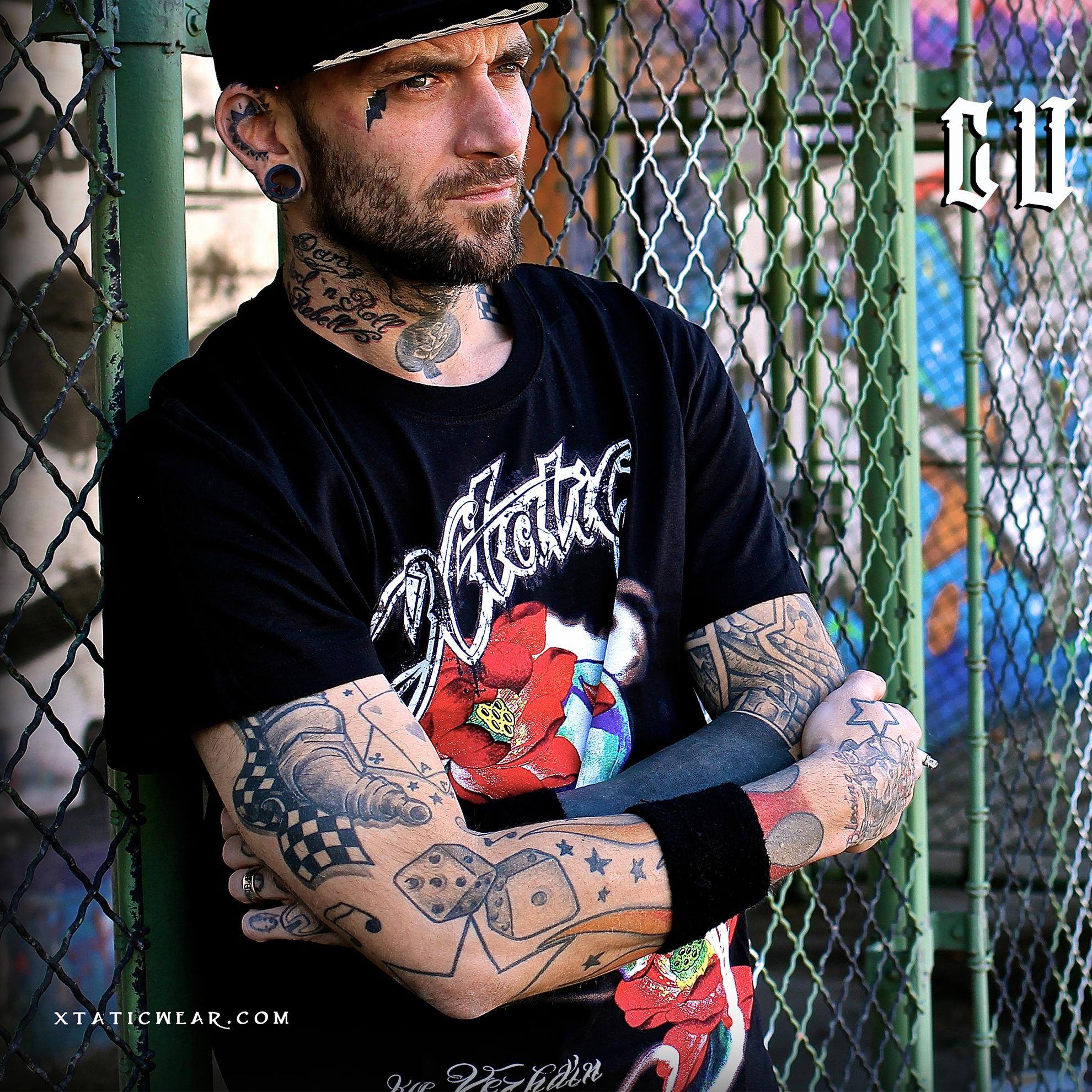 xtatic_wear_vezhdin_bg_art_tee_t_shirts_2.jpg
