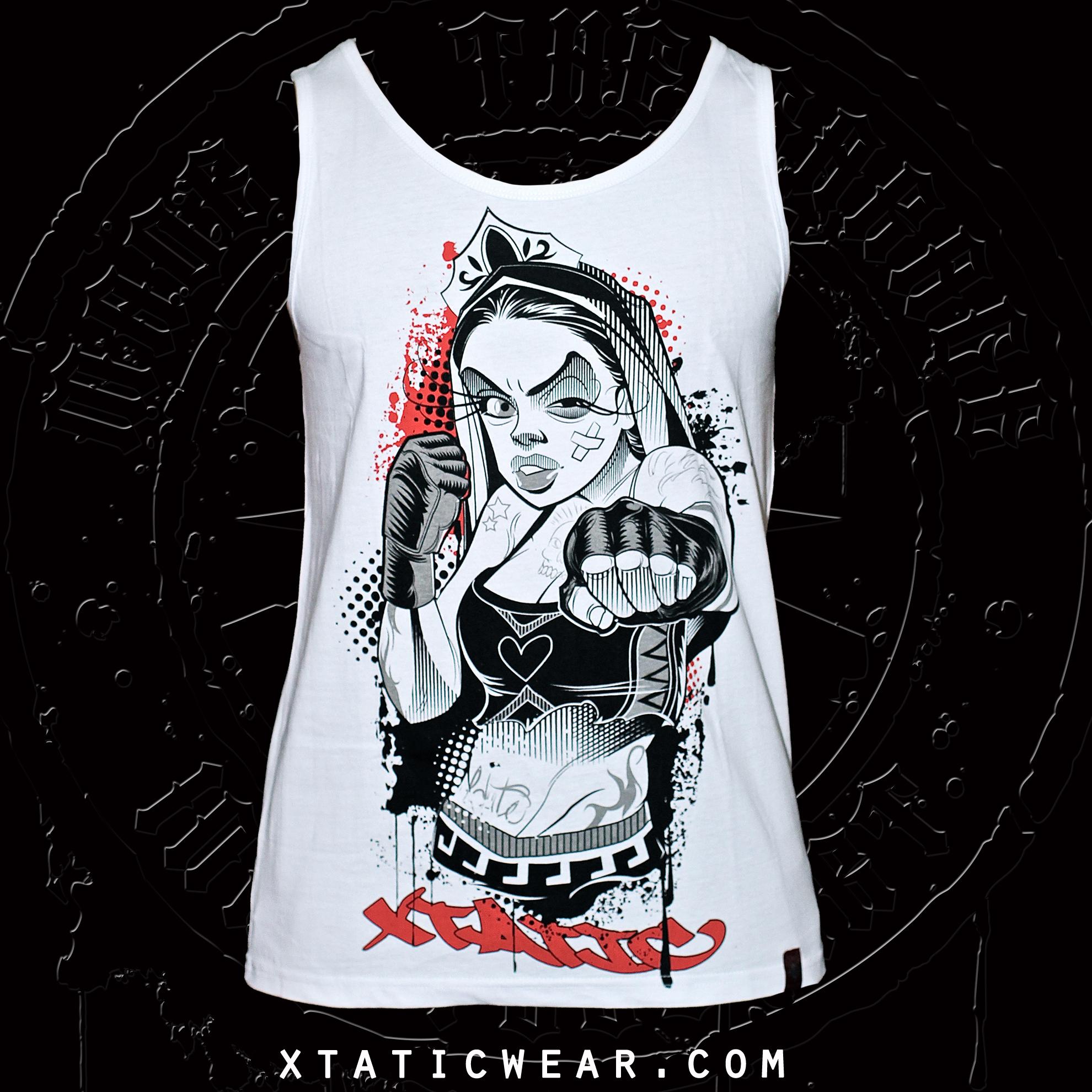 xtatic_wear_chica_mala_long_white_tank_top_t_shirts_4.jpg