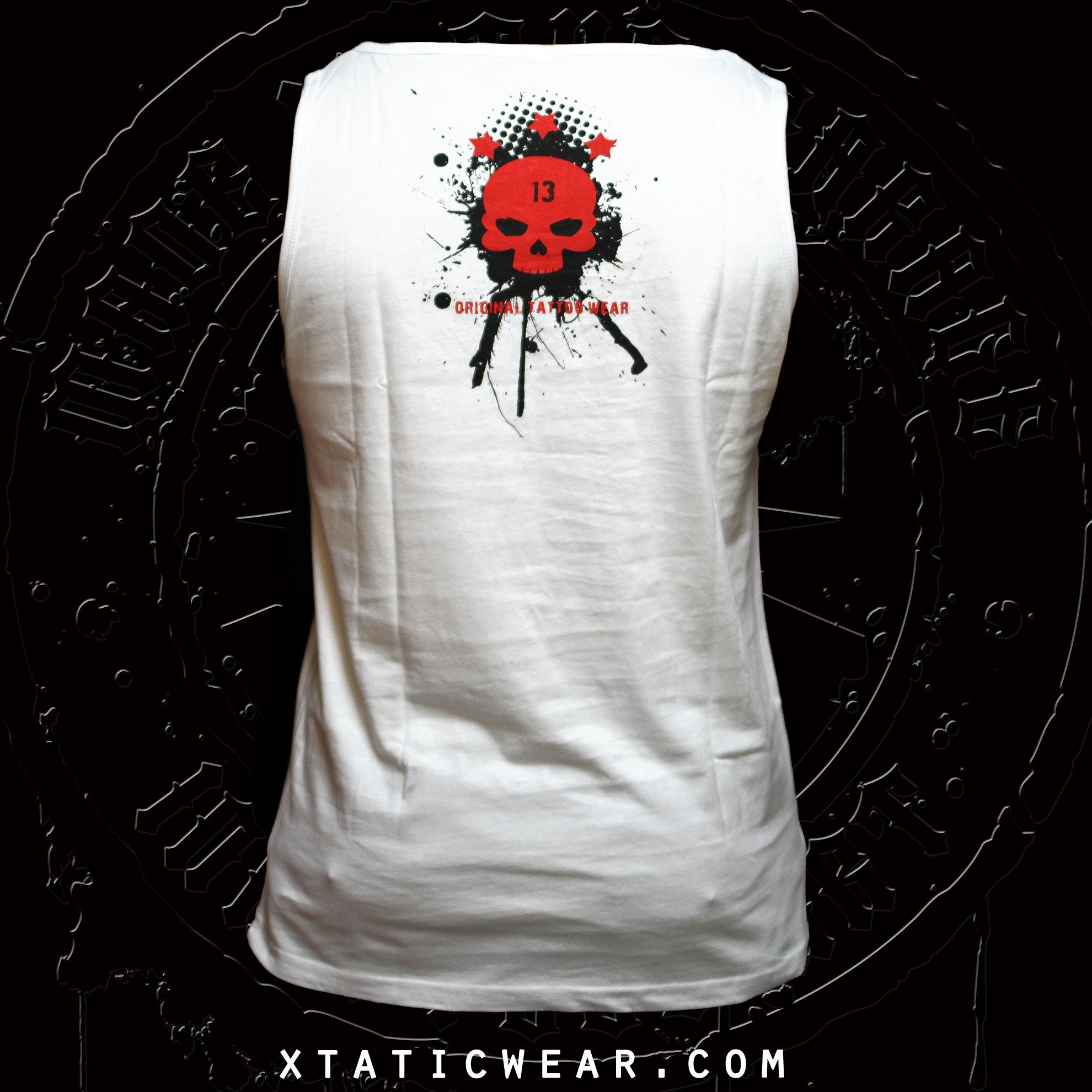 xtatic_wear_chica_mala_long_white_tank_top_t_shirts_3.jpg