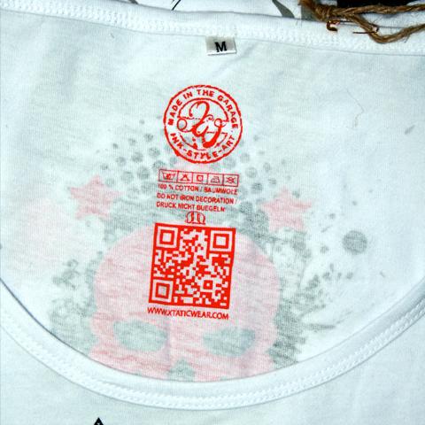 xtatic_wear_chica_mala_long_white_tank_top_t_shirts_2.jpg