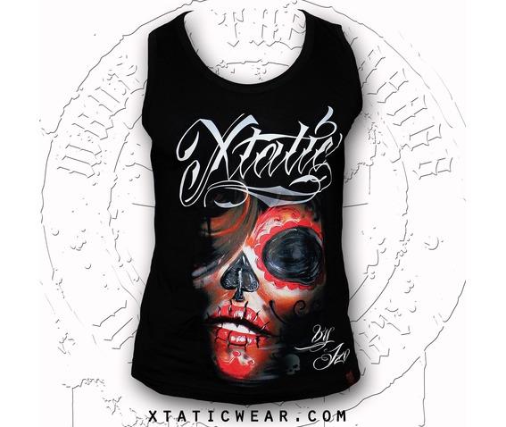 xtatic_wear_red_muerta_art_tank_top_t_shirts_4.jpg