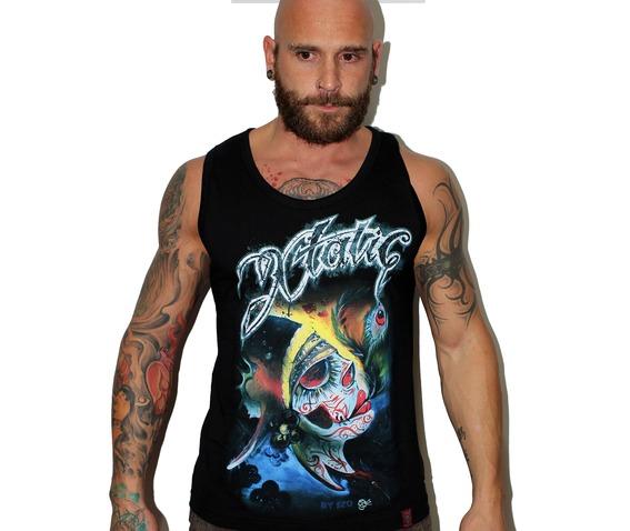 xtatic_wear_the_gypsy_art_tank_top_t_shirts_5.jpg