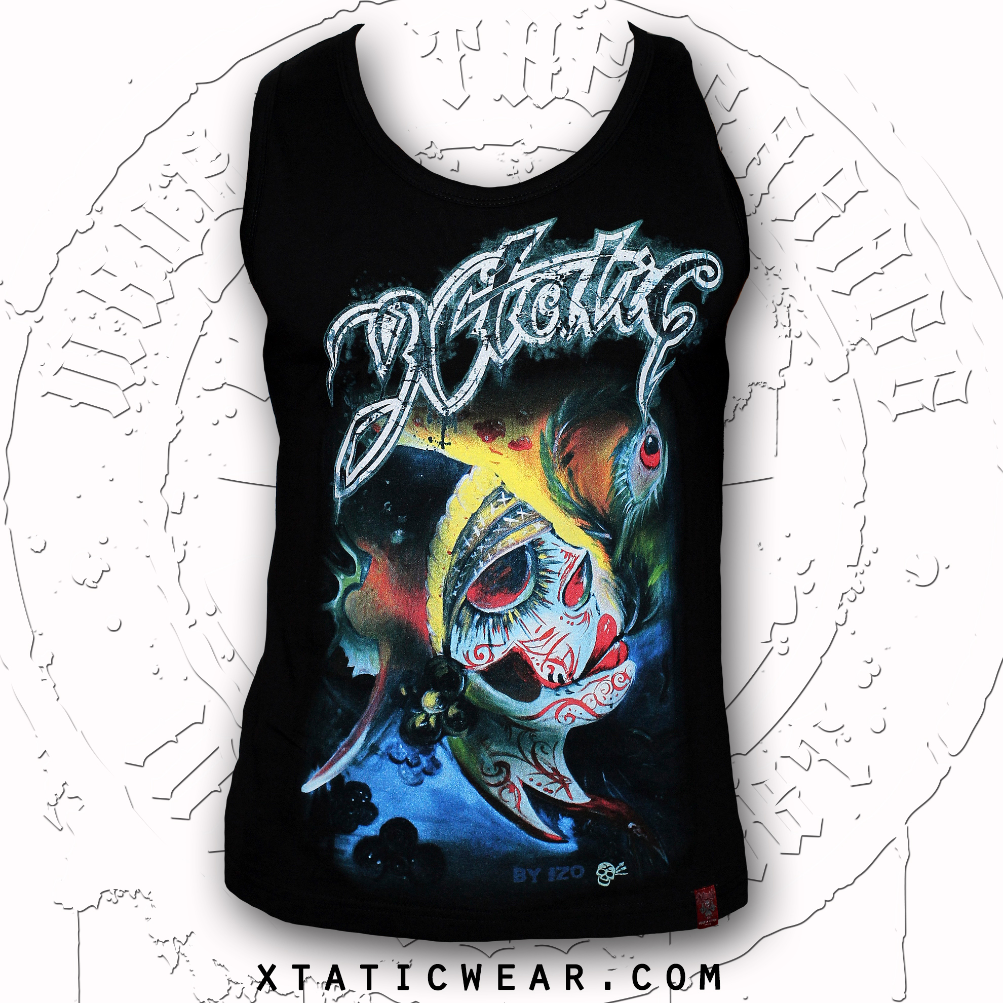 xtatic_wear_the_gypsy_art_tank_top_t_shirts_4.jpg