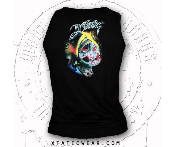 xtatic_wear_the_gypsy_art_tank_top_t_shirts_3.jpg