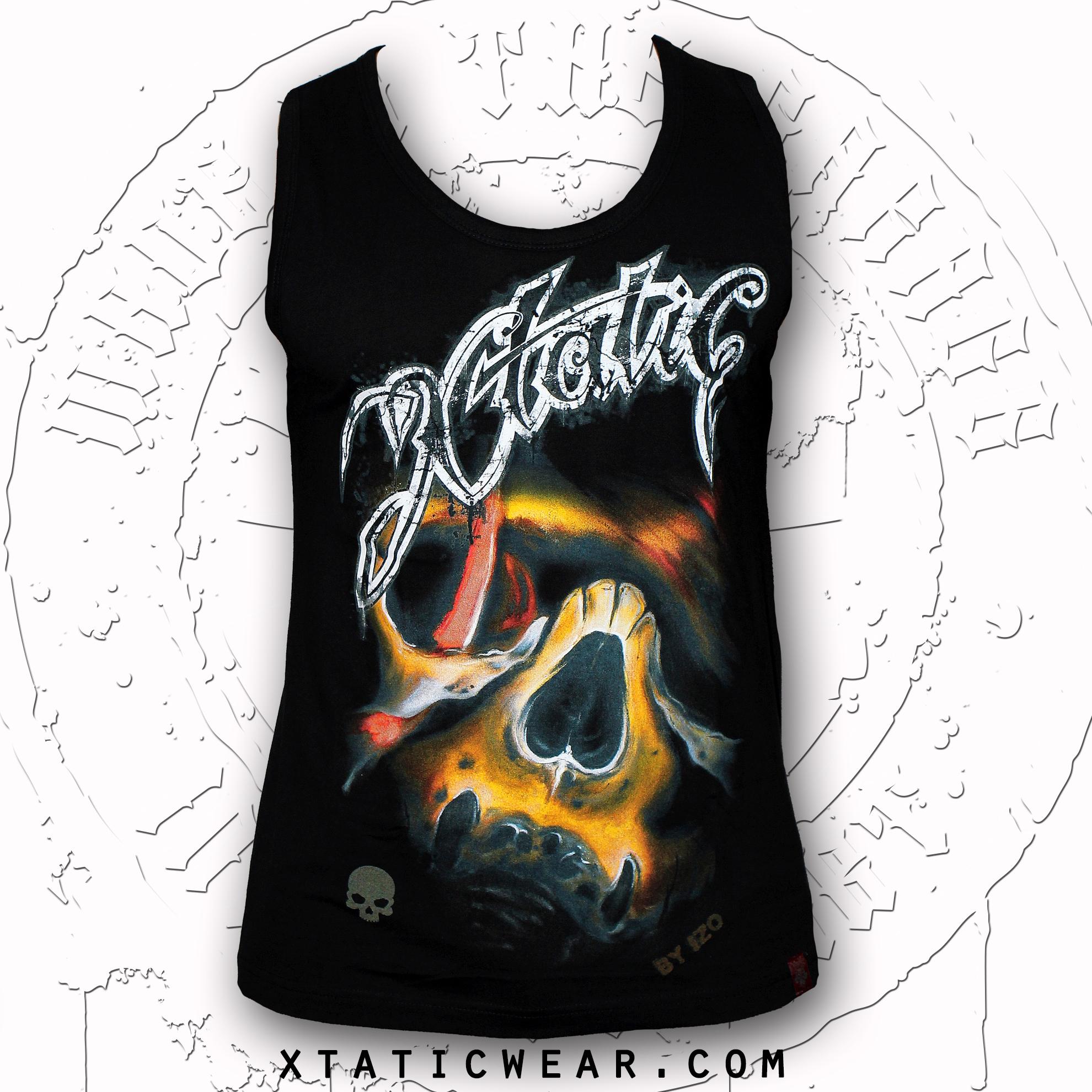 xtatic_wear_skull_art_tank_top_t_shirts_4.jpg