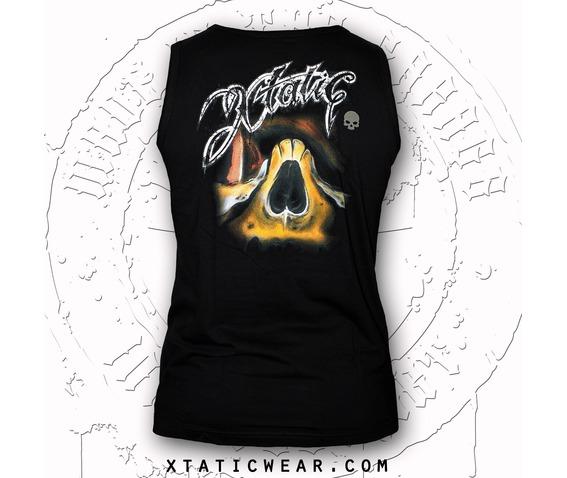 xtatic_wear_skull_art_tank_top_t_shirts_3.jpg