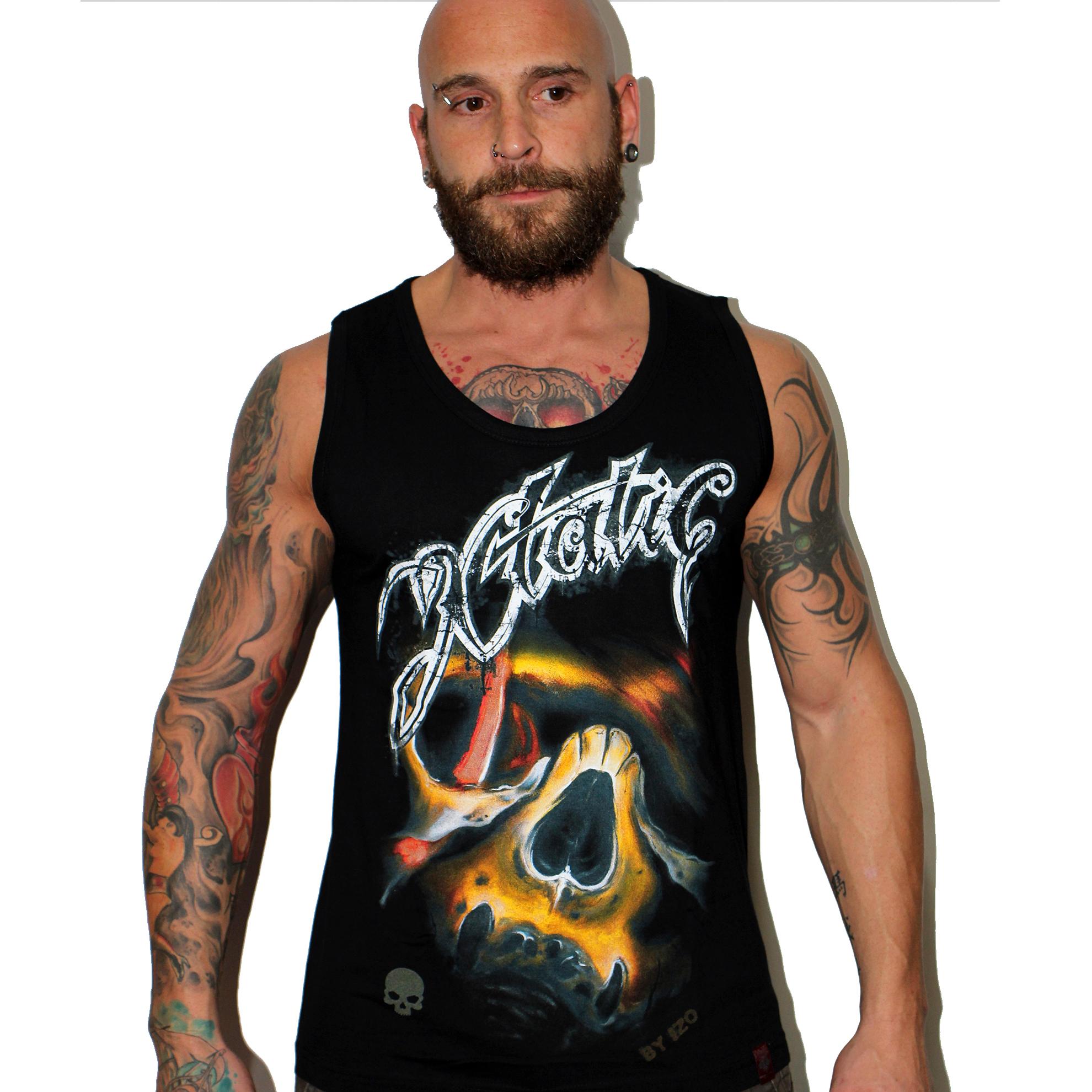 xtatic_wear_skull_art_tank_top_t_shirts_5.jpg