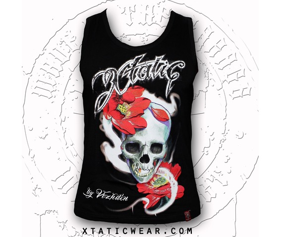xtatic_wear_vezhdin_bg_art_tank_top_t_shirts_4.jpg