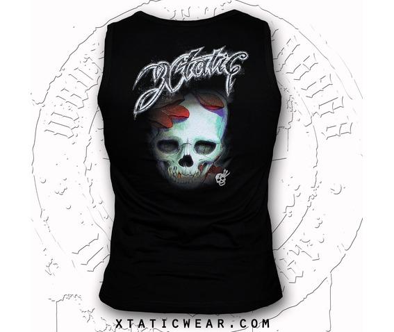 xtatic_wear_vezhdin_bg_art_tank_top_t_shirts_3.jpg
