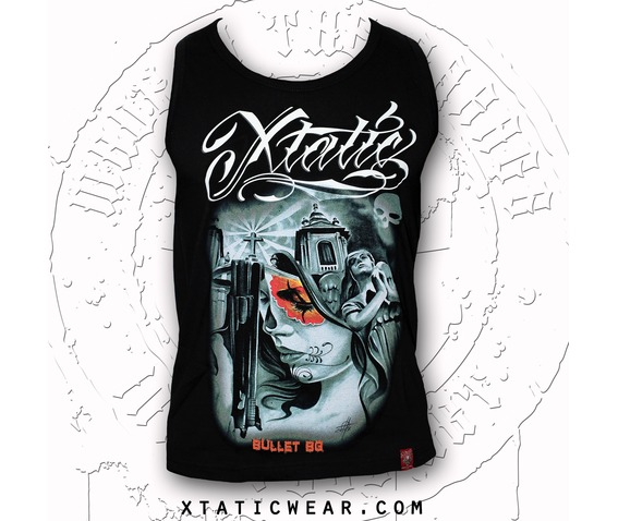 xtatic_wear_bullet_bg_art_tank_top_t_shirts_4.jpg