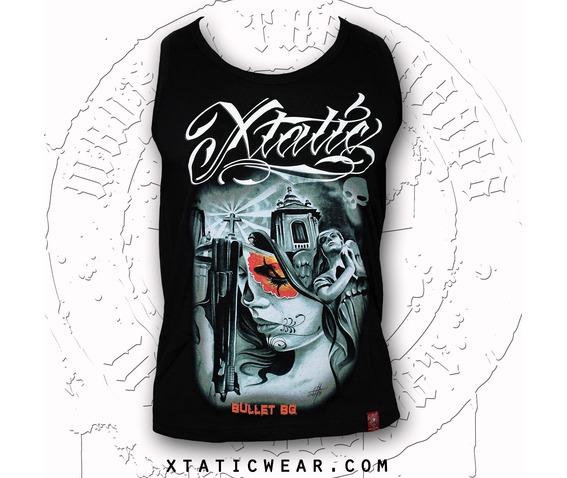xtatic_wear_bullet_bg_art_tank_top_t_shirts_4.jpg