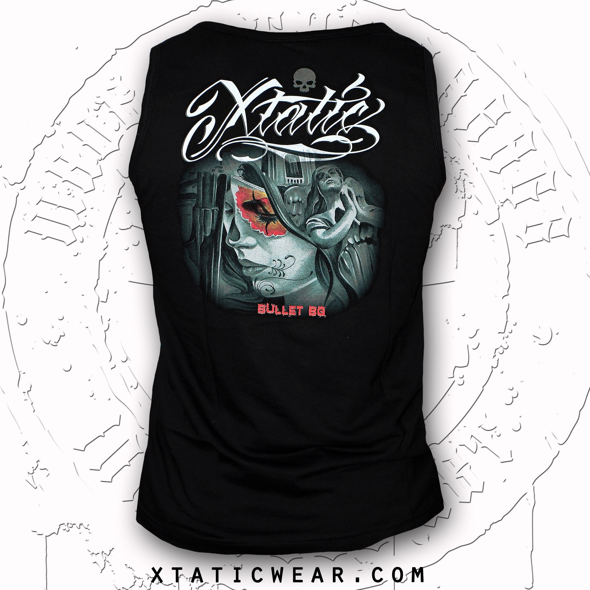 xtatic_wear_bullet_bg_art_tank_top_t_shirts_3.jpg