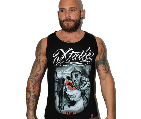 xtatic_wear_bullet_bg_art_tank_top_t_shirts_5.jpg